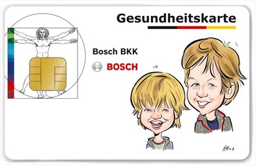 6_preview_140_digitale-karickaturen_ipad-karikaturen_serie-10_ipad-karikatur_gesundheistkarte_5.jpg